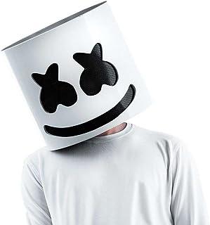 Analytical Kids Image Marshmello T Shirt Dj Mellow Dance House Music Tour Dotcom Edm 5-13 T-shirts & Tops