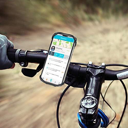 JPARR『自転車用スマホホルダー』