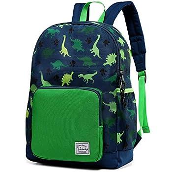 kindergarten backpack 2