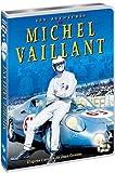 Les Aventures de Michel Vaillant [Francia] [DVD]
