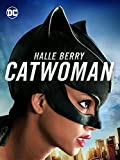 Catwoman (Prime Video)