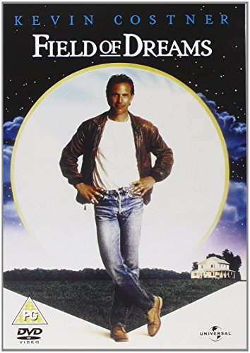 Field of Dreams [Reino Unido] [DVD]