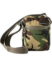 SPEERO Väska med värdesaker perfekt för plånbok nycklar telefon