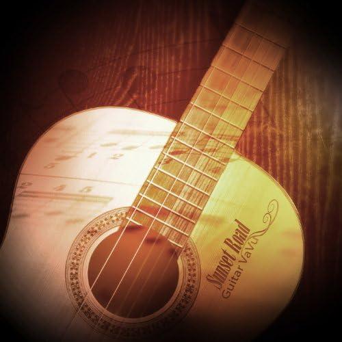 Guitar Vavu