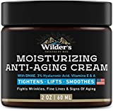 Men's Face Cream Moisturizer Anti