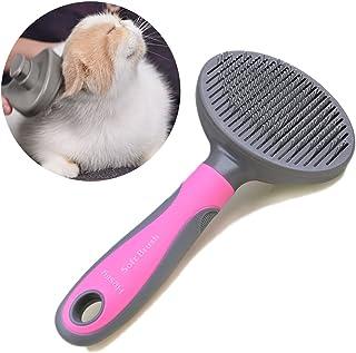 برس برس نرم برس برس نرم نرم برای تمیز کردن از بین بردن لباس زیر شلوار ، برس نرم تر برای تمیز کردن ماساژ حیوان خانگی