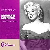 Horportrait Marilyn Monroe