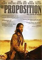 Proposition (2005) (Spkg)