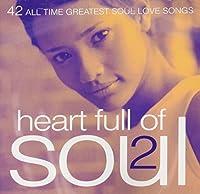 Heart Full of Soul Vol.2