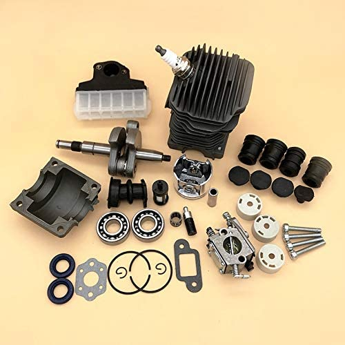 Replacement Parts for Yuton 42.5mm Motor A supreme Chainsaw Engine Popularity
