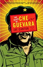Best the death of che guevara Reviews