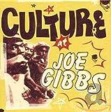 At Joe Gibbs (4 CD)...