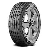 GT Radial Maxtour LX 215/65R16 98H Tire (100UA3540)