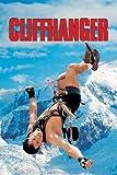 Cliffhanger HD (AIV)
