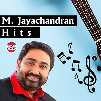 M. Jayachandran Hits
