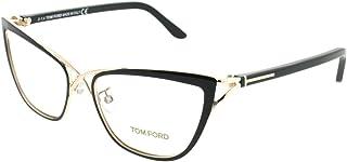 عینک فلزی تام فورد TF5272 پروانه ای FT5272