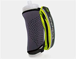 Amphipod Hydraform Jett-Lite Thermal Insulated Handheld Hydartion