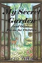 Best my secret garden poem Reviews