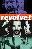 Revolver poster thumbnail