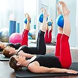 Zoom IMG-1 kyylz 2 pcs yoga pilates