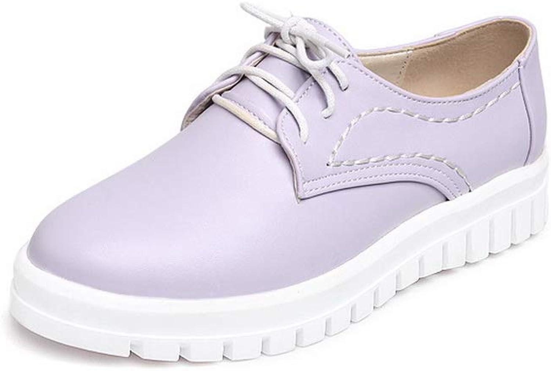 AdeeSu Womens Mule Solid Walking-shoes Urethane Walking shoes SDC05824