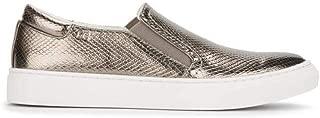 Best pointed toe slip on sneakers Reviews