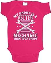 mechanic 2 you