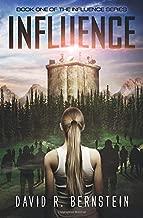 Influence (Influence Series)