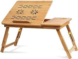Amazon.es: mesa manicura portatil