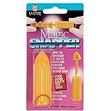 Puzzle Rompecabezas mágico (Magic snapper) - Juego de Magia