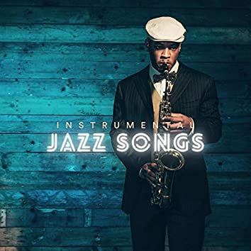 Instrumental Jazz Songs