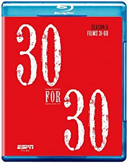 watch 30 for 30 playing for the mob