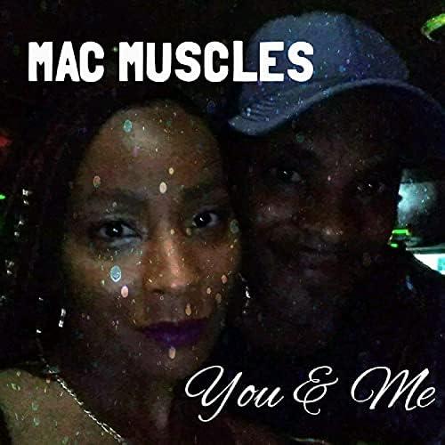 Mac  Muscles