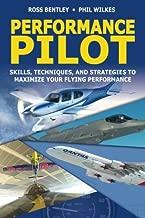 Best faa handbook of aeronautical knowledge Reviews