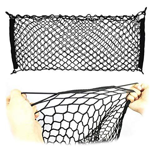 sentra cargo net - 2