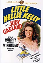 Best little nellie kelly musical Reviews