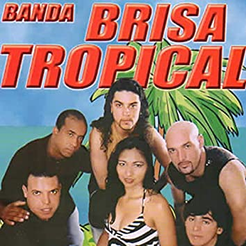 Banda Brisa Tropical
