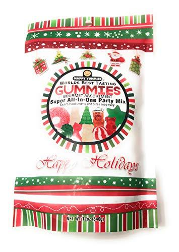 happy yummies worlds best tasting gourmet gummies