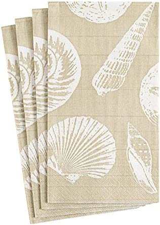Top 10 Best bathroom paper towels for guests Reviews