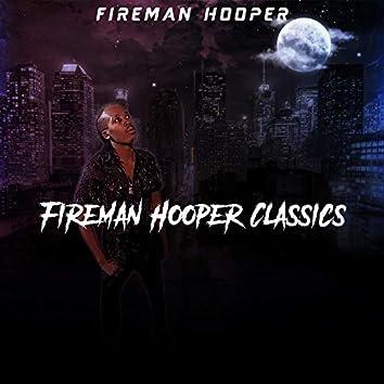 Fireman Hooper Classics