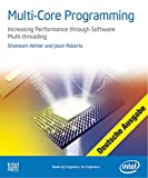 Multi-Core Programmierung: Intel Press