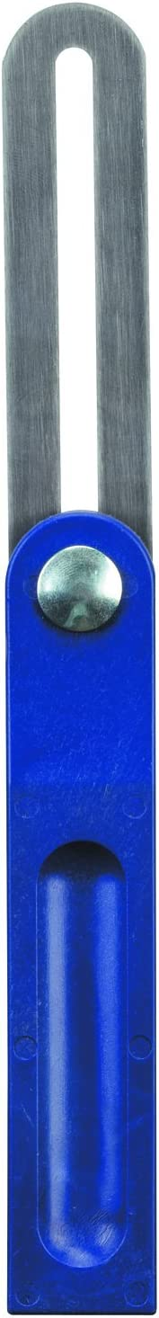 IRWIN Tools Outlet ☆ Free Shipping Arlington Mall T-Bevel ABS Silver 1794475