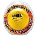SolarPill AP72 Swimming Pool Liquid Solar Blanket Cover (4-Pack)