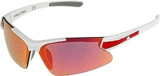 Youth Ry107 Sport Baseball Sunglasses