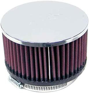 FILTRO ARIA FILTRO nuovo filtro k/&n rc-1820