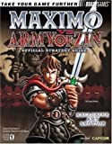 Maximo(tm) vs Army of Zin(tm) Official Strategy Guide (Official Strategy Guides (Bradygames)) by Doug Walsh (2004-01-30) - BradyGames (2004-01-30) - 30/01/2004