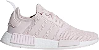 Women's Sneaker, Orchid/Orchid/White
