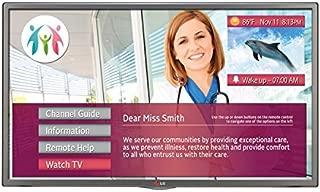 LG Electronics 22LX570M 22hospital Tv Pro:Idiom Pro:Centric Slim Direct Led