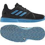 adidas Zapatillas Padel CourtJam Bounce Clay CG6362-44 2/3