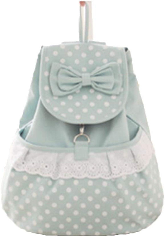 Canvas Bag Female Shoulder Shoulder Bag Bag Handbag Art Large Capacity Simple Zipper Leisure Large Capacity